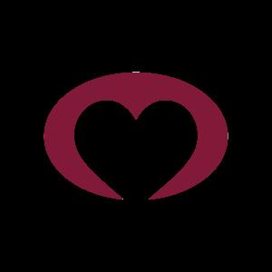Herzstück-Signet
